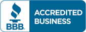 Cosmic Lens Consulting, a data science company, is a BBB accredited business
